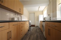Springbank Road, Sandyford (SX), 1 bed House Share in Sandyford-image-1