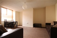 Springbank Road, Sandyford (SX), 1 bed House Share in Sandyford-image-2