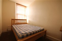 Springbank Road, Sandyford (SX), 1 bed House Share in Sandyford-image-3