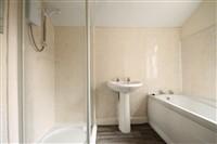 Springbank Road, Sandyford (SX), 1 bed House Share in Sandyford-image-4