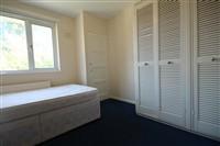 Shield Street, Shieldfield (W), 4 bed Maisonette in Shieldfield-image-3