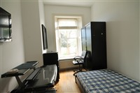 Belle Grove Terrace, Spital Tongues (RSb), 1 bed House Share in Spital Tongues-image-6