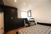 Belle Grove Terrace, Spital Tongues (RSb), 1 bed House Share in Spital Tongues-image-8