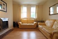 Leazes Court, City Centre (VT), 1 bed Apartment / Flat in City Centre-image-1