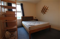 Leazes Court, City Centre (VT), 1 bed Apartment / Flat in City Centre-image-3