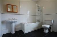Leazes Court, City Centre (VT), 1 bed Apartment / Flat in City Centre-image-4
