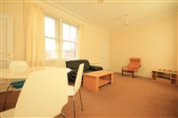 Victoria Chambers, City Centre (RU), 1 bed Apartment / Flat in City Centre-image-5