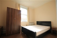 Victoria Chambers, City Centre (RU), 1 bed Apartment / Flat in City Centre-image-6