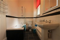 Victoria Chambers, City Centre (RU), 1 bed Apartment / Flat in City Centre-image-7