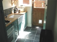 North Terrace, Spital Tongues (SY), 2 bed Terraced in Spital Tongues-image-1