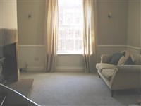 North Terrace, Spital Tongues (SY), 2 bed Terraced in Spital Tongues-image-2