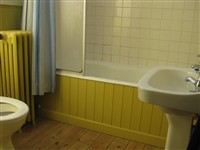 North Terrace, Spital Tongues (SY), 2 bed Terraced in Spital Tongues-image-3