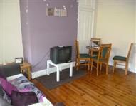 Rothbury Terrace, Heaton (RTZ), 4 bed Terraced in Heaton-image-2