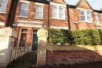 Heaton Grove, Heaton (RY), 6 bed Terraced in Heaton-image-5
