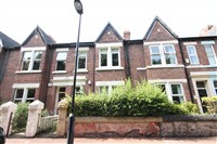 Heaton Grove, Heaton (RY), 6 bed Terraced in Heaton-image-9