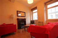 Clayton Street, City Centre (ZRb), 2 bed Apartment / Flat in City Centre-image-1