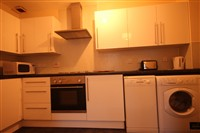 Clayton Street, City Centre (ZRb), 2 bed Apartment / Flat in City Centre-image-2