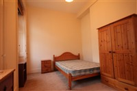 Clayton Street, City Centre (ZRb), 2 bed Apartment / Flat in City Centre-image-4