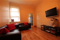 Grantham Road, Sandyford (SR), 3 bed Apartment / Flat in Sandyford-image-14