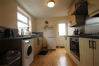 Grantham Road, Sandyford (SR), 3 bed Apartment / Flat in Sandyford-image-15