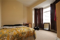 Grantham Road, Sandyford (SR), 3 bed Apartment / Flat in Sandyford-image-16