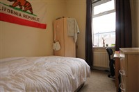 Grantham Road, Sandyford (SR), 3 bed Apartment / Flat in Sandyford-image-17
