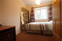 Sloane Court, Jesmond (RV), 2 bed Apartment / Flat in Jesmond-image-4