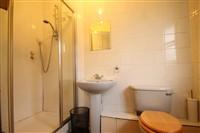 Sloane Court, Jesmond (RV), 2 bed Apartment / Flat in Jesmond-image-5
