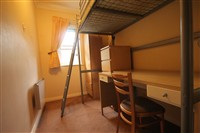 Sloane Court, Jesmond (RV), 2 bed Apartment / Flat in Jesmond-image-6