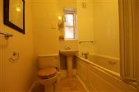 Sloane Court, Jesmond (RV), 2 bed Apartment / Flat in Jesmond-image-7