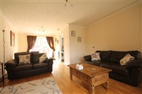 Starbeck Mews, Sandyford, 2 bed Mews/Town House in Sandyford-image-10