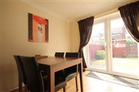 Starbeck Mews, Sandyford, 2 bed Mews/Town House in Sandyford-image-11