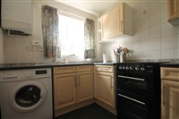 Starbeck Mews, Sandyford, 2 bed Mews/Town House in Sandyford-image-12