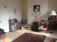 Victoria Chambers, City Centre (V), 2 bed Apartment / Flat in City Centre-image-1