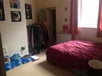 Victoria Chambers, City Centre (V), 2 bed Apartment / Flat in City Centre-image-3