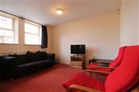 Byron Street, Shieldfield (SW), 4 bed Apartment / Flat in Shieldfield-image-5