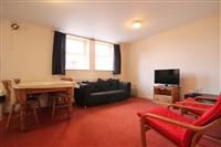 Byron Street, Shieldfield (SW), 4 bed Apartment / Flat in Shieldfield-image-6