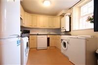 Byron Street, Shieldfield (SW), 4 bed Apartment / Flat in Shieldfield-image-7