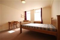 Byron Street, Shieldfield (SW), 4 bed Apartment / Flat in Shieldfield-image-8