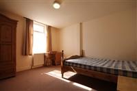 Byron Street, Shieldfield (SW), 4 bed Apartment / Flat in Shieldfield-image-9