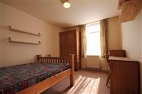 Byron Street, Shieldfield (SW), 4 bed Apartment / Flat in Shieldfield-image-10