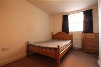 Byron Street, Shieldfield (SW), 4 bed Apartment / Flat in Shieldfield-image-11