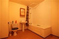 Byron Street, Shieldfield (SW), 4 bed Apartment / Flat in Shieldfield-image-12