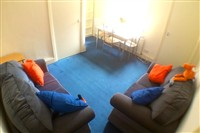 Hunters Road, Spital Tongues (VR), 2 bed Apartment / Flat in Spital Tongues-image-6
