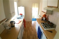 Hunters Road, Spital Tongues (VR), 2 bed Apartment / Flat in Spital Tongues-image-7