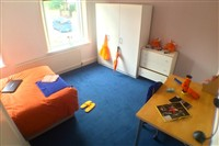 Hunters Road, Spital Tongues (VR), 2 bed Apartment / Flat in Spital Tongues-image-8