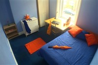 Hunters Road, Spital Tongues (VR), 2 bed Apartment / Flat in Spital Tongues-image-9