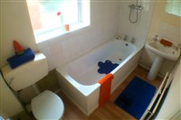 Hunters Road, Spital Tongues (VR), 2 bed Apartment / Flat in Spital Tongues-image-10