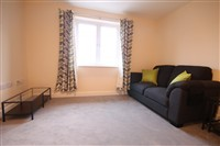 Marmion Court, Orche Yards, Gateshead Quays (VR), 1 bed Apartment / Flat in Gateshead-image-1
