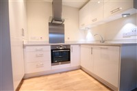 Marmion Court, Orche Yards, Gateshead Quays (VR), 1 bed Apartment / Flat in Gateshead-image-2